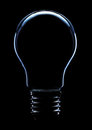 Light Bulb Royalty Free Stock Images - 24219969