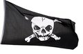 Jolly Roger (pirate Flag) Stock Images - 24226914