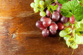 Grape Stock Photography - 24237802