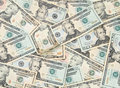 Money Background Stock Image - 24289501