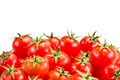 Tomato Background Royalty Free Stock Photo - 24299145