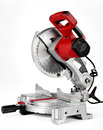 Chop Saw Stock Photography - 24300262