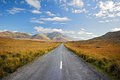 Journey Ahead Stock Images - 24329954