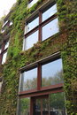 Green Building Stock Image - 24330641