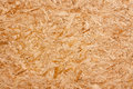 Wood Chippings Board Stock Photos - 24334623