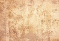 Wood Chippings Board Royalty Free Stock Photos - 24334628