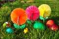 Easter Composition Stock Image - 24342371