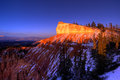 Bryce Canyon Stock Photography - 24347302