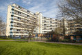Social Housing Stock Photo - 24351610