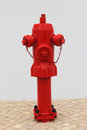 Fire Hydrant Stock Photography - 24446152