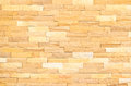 Brick Wall Texture Stock Images - 24493824