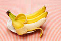 Bananas Royalty Free Stock Photos - 24525948