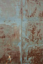 Old Rusted Tin Background And Texture Stock Photography - 24526222