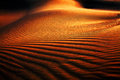 Abstract Sand Pattern Royalty Free Stock Photo - 24545835