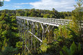 Percy Burn Viaduct Royalty Free Stock Image - 24580026
