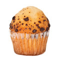 Muffin Royalty Free Stock Image - 24580586