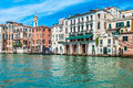 Venice - Italy Stock Images - 24621634