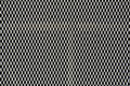 Wire Mesh Royalty Free Stock Photo - 2474115