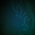 Abstract Background Style Grunge Stock Photography - 24721992