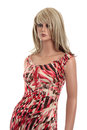 Female Mannequin Royalty Free Stock Image - 24731456