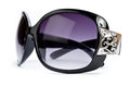 Sunglasses Royalty Free Stock Images - 24757899