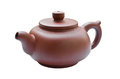 A Teapot Stock Images - 24781574
