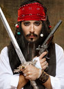Pirate Royalty Free Stock Images - 24787439