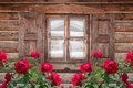 Old Wooden House Stock Images - 24805074