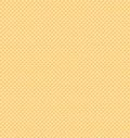 Wafer Background Stock Images - 24833214