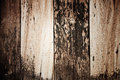 Wood Texture Royalty Free Stock Images - 24877919
