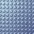 Metal Texture Royalty Free Stock Photography - 2493347
