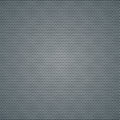 Grey Carbon Stock Images - 24930134