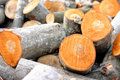Timber Stock Images - 2508694