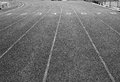 Running Track Numbers Stock Images - 25014604