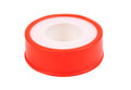 Thread Seal Tape Stock Images - 25038274