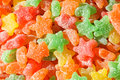 Candy Stock Photo - 25049880