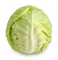 Cabbage Royalty Free Stock Images - 25081309