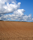 Ploughed Field Stock Images - 2512714