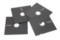 Floppy Disks Stock Images - 25105174