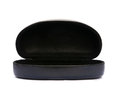 Glasses  Case Royalty Free Stock Images - 25114039