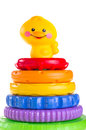 Children S Toy Royalty Free Stock Photo - 25138775
