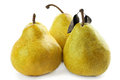 Pear Royalty Free Stock Photo - 25146085