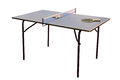 Ping-pong Table Stock Photo - 25209070