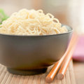 Asian Noodles Stock Photography - 25319632