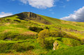Mam Tor Stock Photos - 25351493