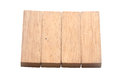 Piece Of Wood Stock Image - 25355761