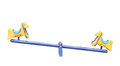 Seesaw Stock Images - 25356114