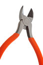 Wire Cutters Stock Images - 25370054