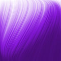 Twist Background With Violet Flow. EPS 8 Royalty Free Stock Images - 25398889