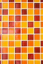 Colorful Mosaic Tiles Royalty Free Stock Images - 25477749